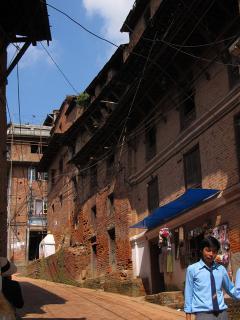 NEPAL_066_blog.jpg
