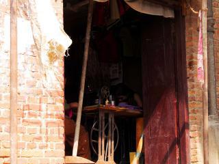 NEPAL_069_blog.jpg