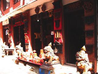 NEPAL_079_blog.jpg