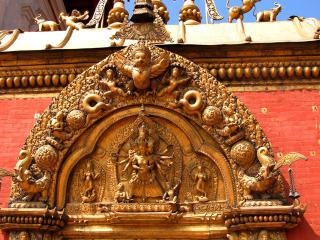 NEPAL_088_blog.jpg