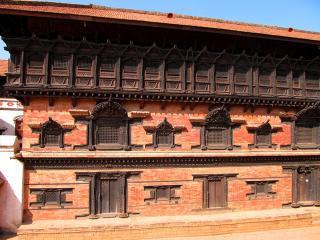 NEPAL_091_blog.jpg