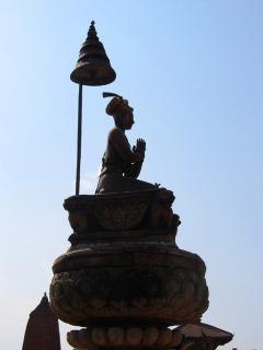 NEPAL_092_blog.jpg