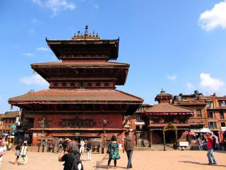 NEPAL_098_blog.jpg
