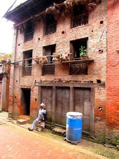 NEPAL_113_blog.jpg