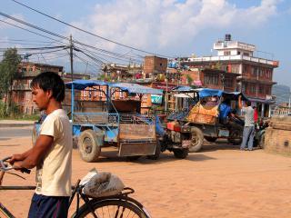 NEPAL_114_blog.jpg