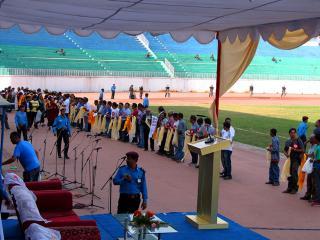NEPAL_130_blog.jpg