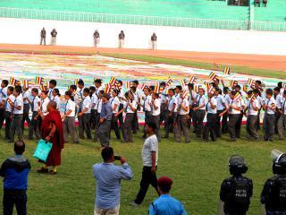 NEPAL_175_blog.jpg