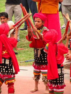 NEPAL_231_blog.jpg