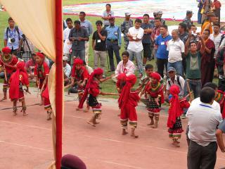 NEPAL_232_blog.jpg