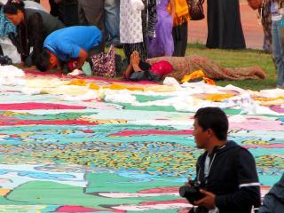 NEPAL_242_blog.jpg