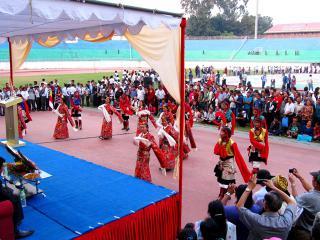 NEPAL_262_blog.jpg