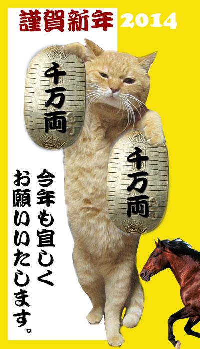 14_01_01_1.jpg