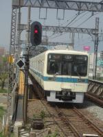 DSC03695.jpg