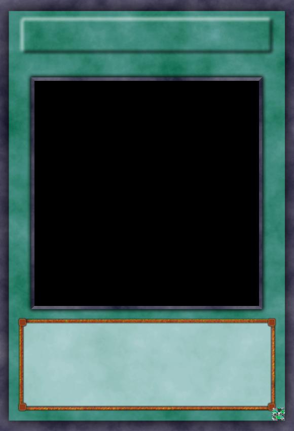 魔法枠(250dpi)