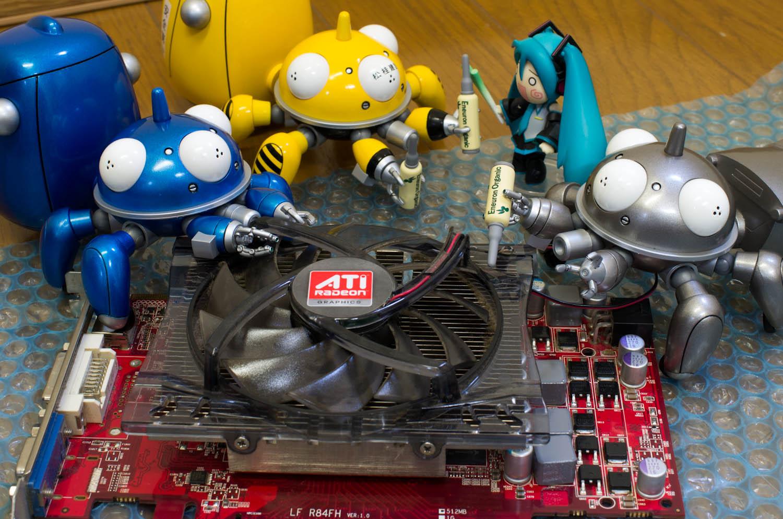 20120902-LSIG4534.jpg