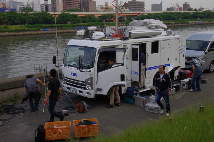 LSIG2007.jpg