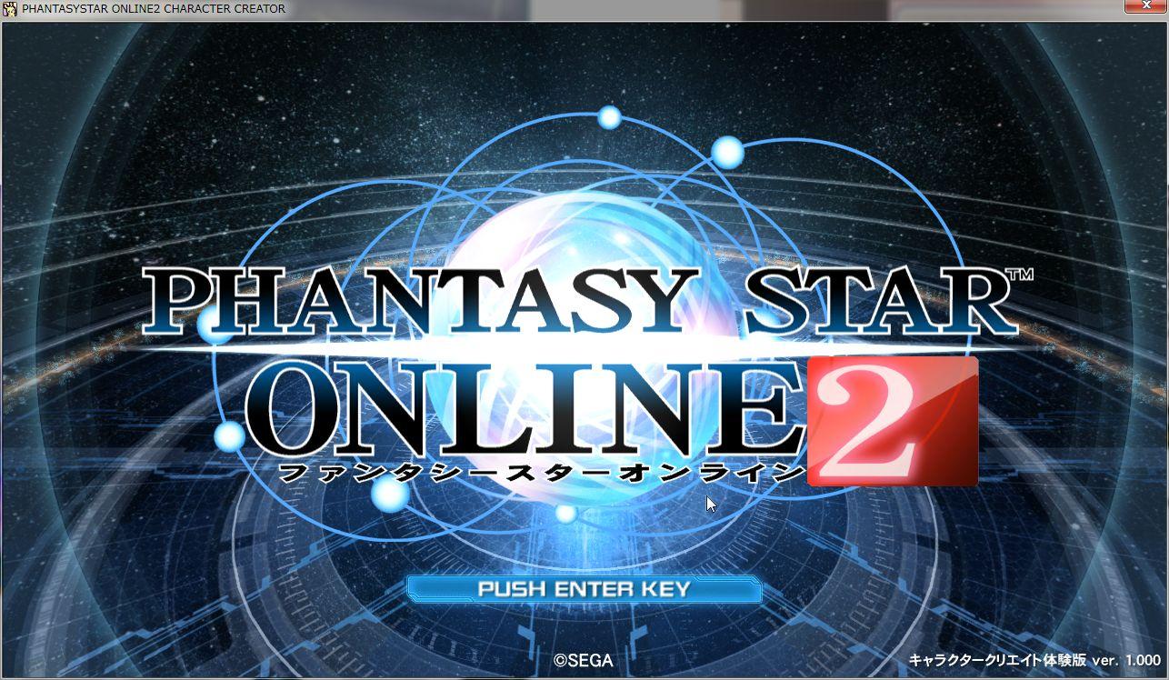 WS000029_20120407143544.jpg