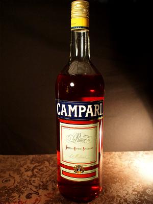 カンパリTOP1311