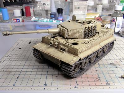 tiger1_late_vr_19.jpg
