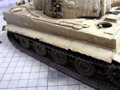 tiger1_late_vr_25.jpg