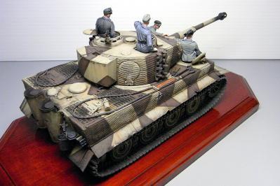 tiger1_late_vr_59.jpg