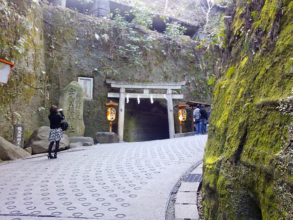 120325鎌倉