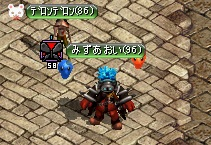 RedStone 11.11.06[06]