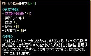 RedStone 11.11.05[15]