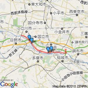 20101119.jpg