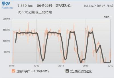 5508460_convert_20100529212913.jpg