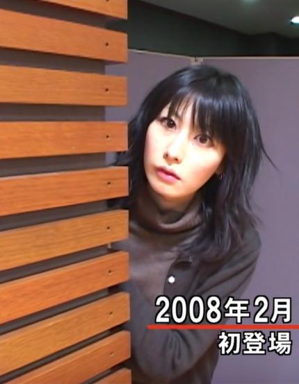 20100327-2.jpg