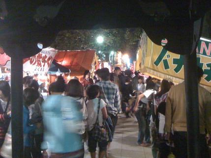 20101016-04.jpg