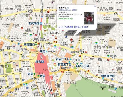 20101107map.jpg