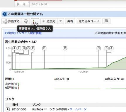 FirefoxScreenSnapz004_20101109033942.jpg