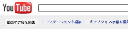 FirefoxScreenSnapz005_20101109040641.jpg