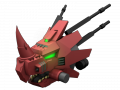 RedHorn-GC_13.png
