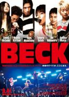 20100528_BECK_posters.jpg