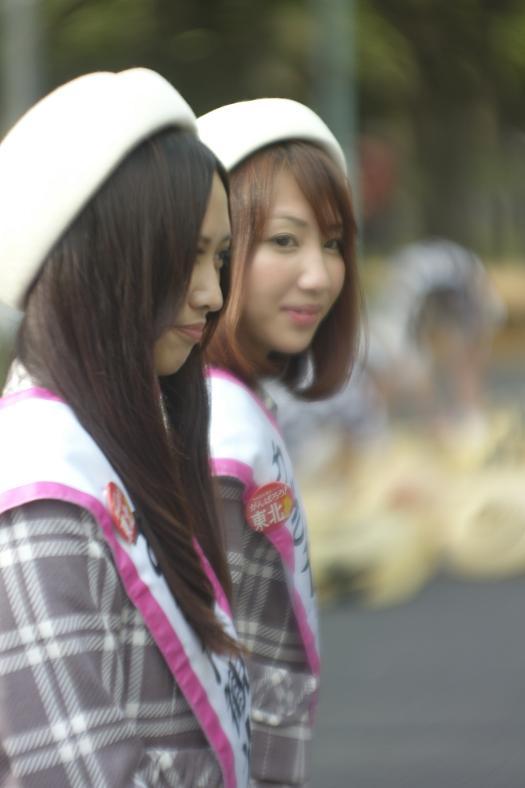 M8/Portrait 100mmF2.3