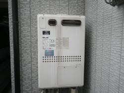 IMGP2940.jpg