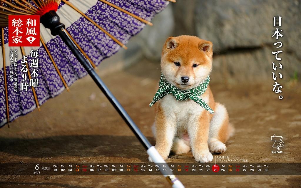 イラスト 3月 カレンダー イラスト : 和風総本家 の豆助 わーーー ...