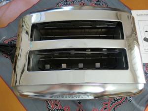 トースター5