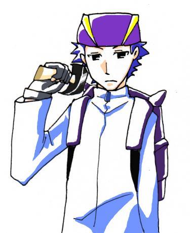 kyoryu03_convert_20120909214927.jpg