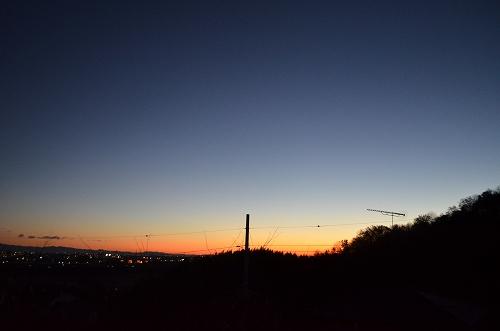 DSC_1567.jpg