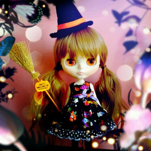 fc2_2014-10-11_20-32-35-639.jpg