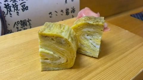 みよし寿司 20140629 (11)