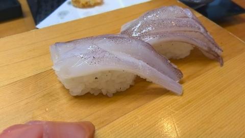 みよし寿司 20140629 (17)