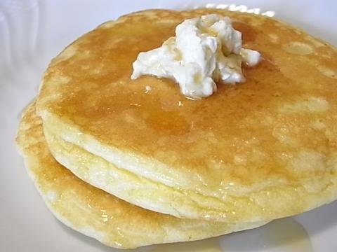 パルマラットマスカルポ-ネチーズ (5)