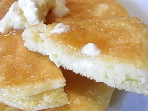 パルマラットマスカルポ-ネチーズ (6)