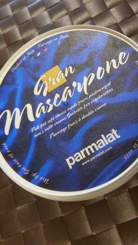 パルマラットマスカルポ-ネチーズ (3)