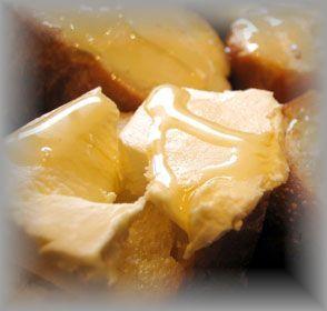 パルマラットマスカルポ-ネチーズ (7)